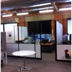 Office Fit-outs in Melbourne
