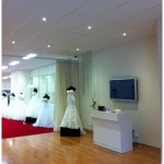 Commercial Office Fit-outs & Partitions