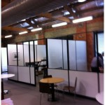 Ergonomic Office Workstations Melbourne