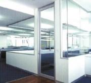Drywall-glass12